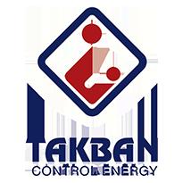 تکبان کنترل انرژی