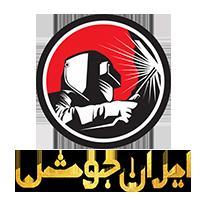 ایران جوش