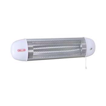 بخاری برقی دیواری آراسته مدل WHA2200