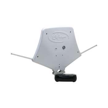آنتن هوایی سیما باخ مدل A100 ثابت