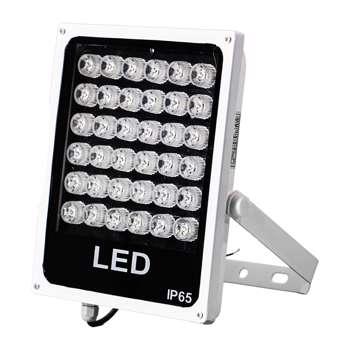 پروژکتور LED ال ای دی 36 وات رنگی صبا ترانس مدل پاور