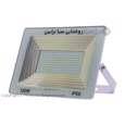 پروژکتور SMD اس ام دی 100 وات صبا ترانس مدل آی پد