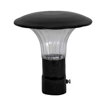 چراغ سر لوله هومیان لایت مدل چتری