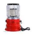 بخاری برقی آراسته مدل زنبوری REHA2000